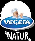 Vegeta Natur logo